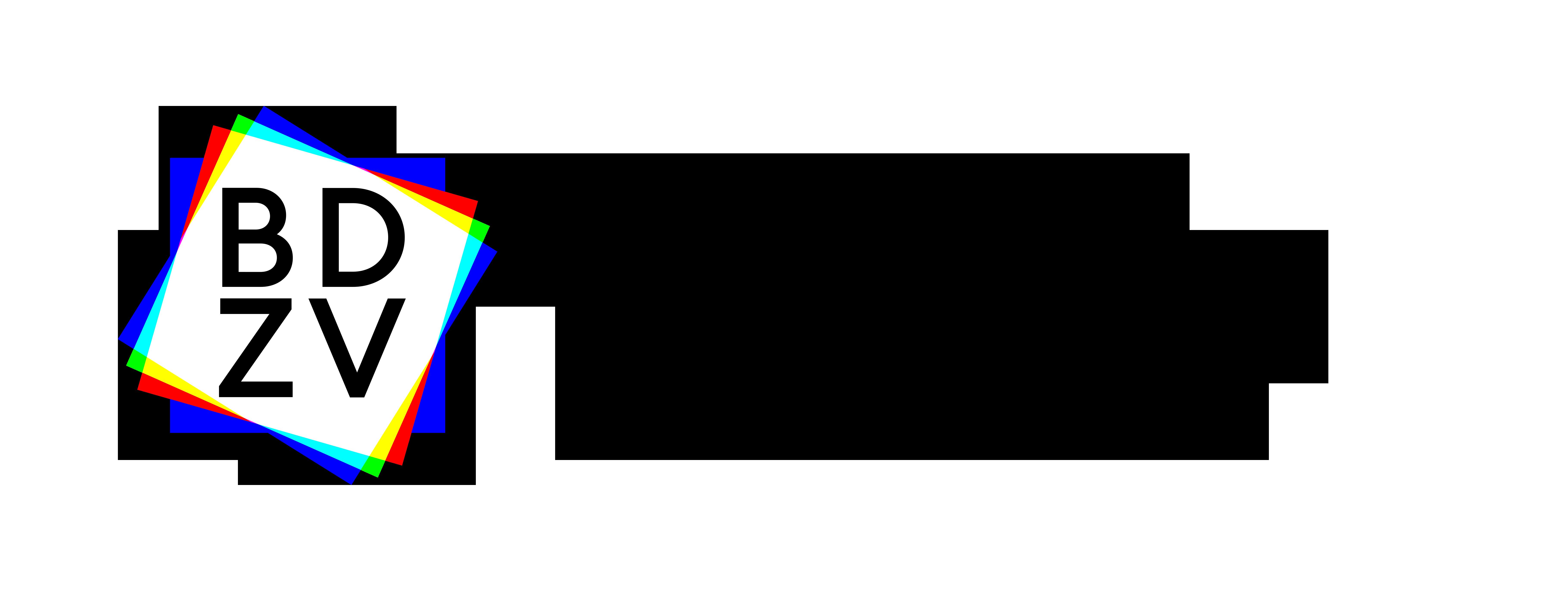 BDZV Logo Digital