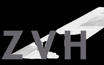Logo von Zeitungsverleger und Digitalpublisher Verband Hamburg