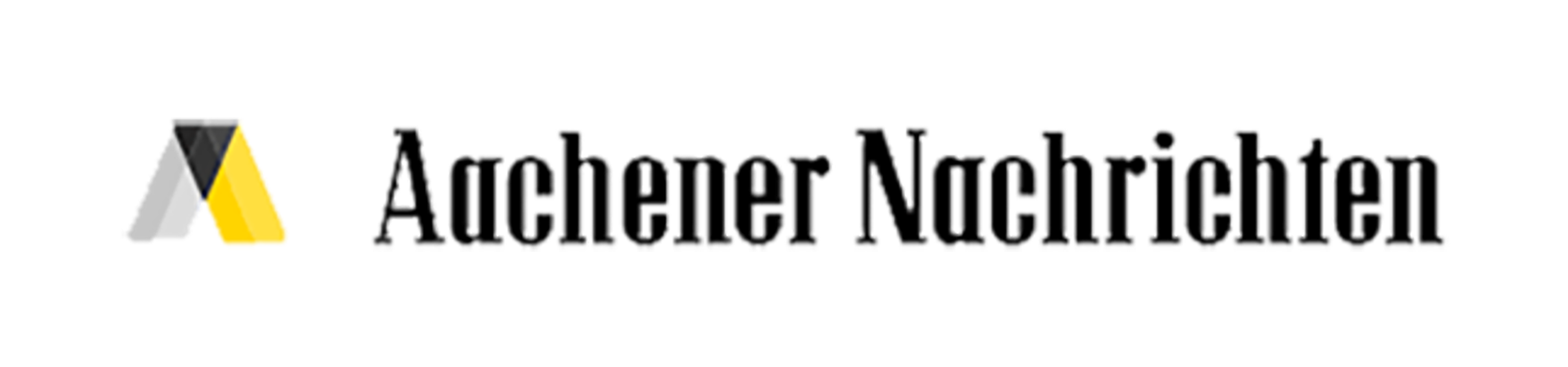 Logo von Aachener Nachrichten