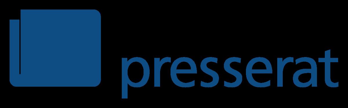 Logo von Deutscher Presserat