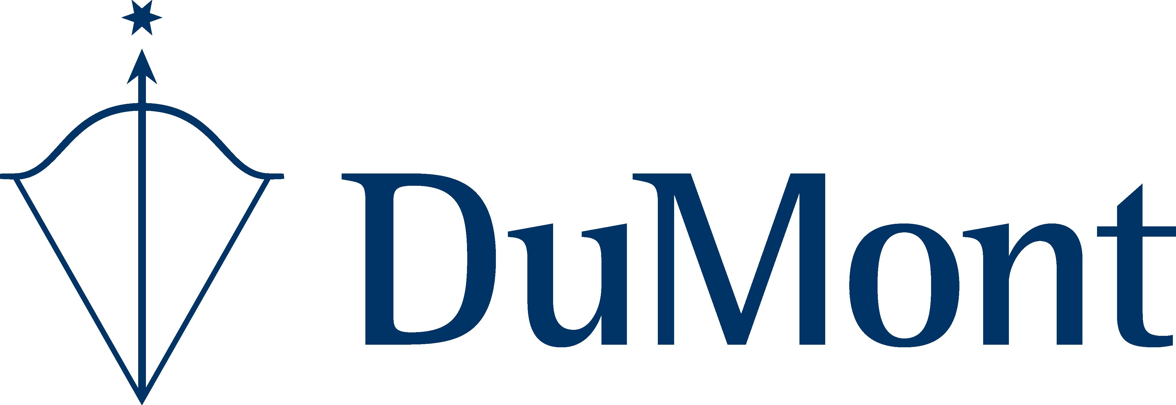 Logo von DuMont.next