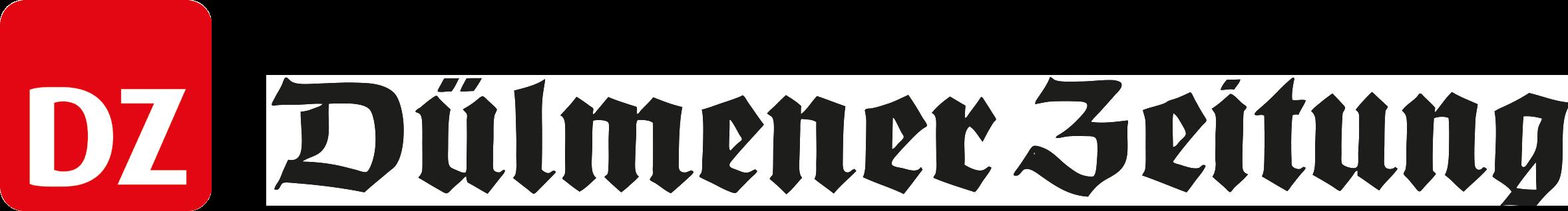 Logo von Dülmener Zeitung