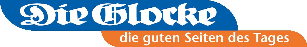 Logo von Die Glocke