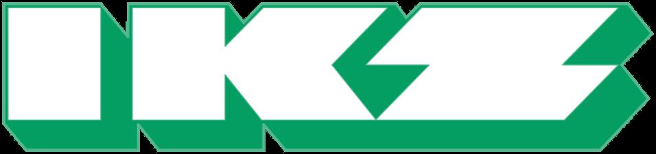 Logo von Iserlohner Kreisanzeiger