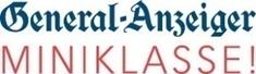 General-Anzeiger Bonn