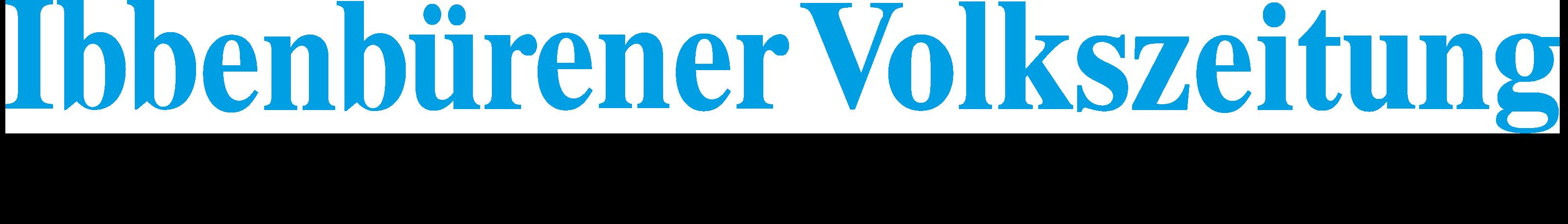 Logo von Ibbenbürener Volkszeitung