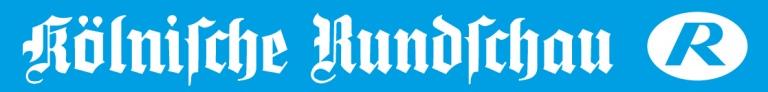 Logo von Kölnische Rundschau