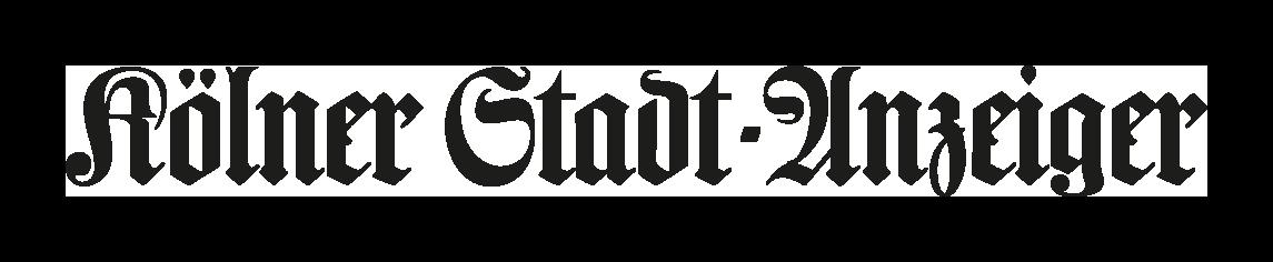 Logo von Kölner Stadt-Anzeiger