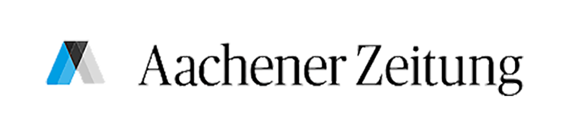 Logo von Aachener Zeitung