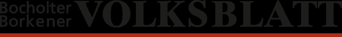 Logo von Bocholter Borkener Volksblatt
