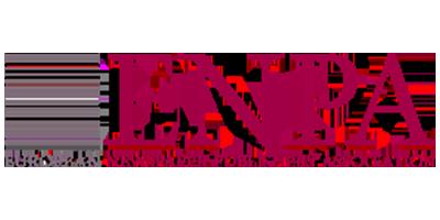 Logo von ENPA