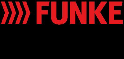 Logo von FUNKE Digital
