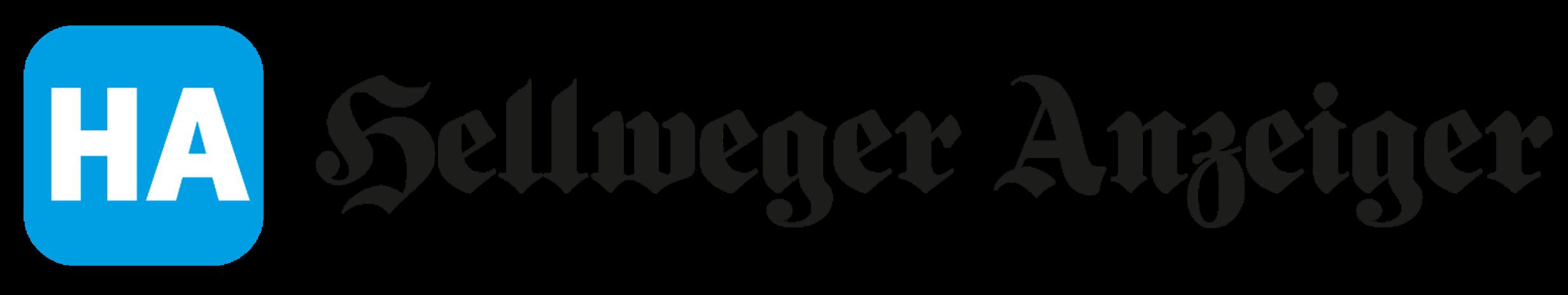 Logo von Hellweger Anzeiger