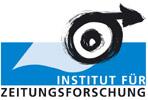Logo von Zeitungsinstitut Dortmund
