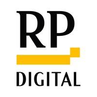 Logo von RP Digital