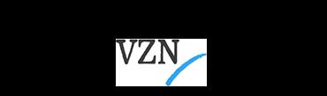 Logo von Verband der Zeitungsverlage Norddeutschland