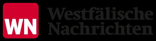 Logo von Westfälische Nachrichten