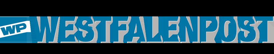 Logo von Westfalenpost
