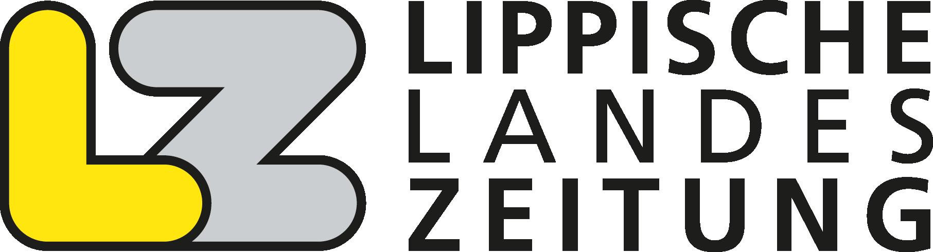 Logo von Lippische Landes-Zeitung