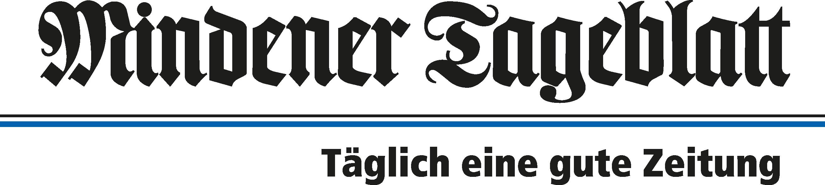 Logo von Mindener Tageblatt