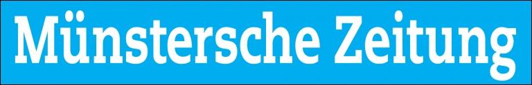 Logo von Münstersche Zeitung