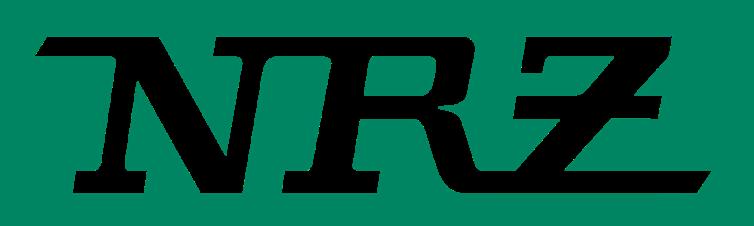 Logo von Neue-Ruhr Zeitung