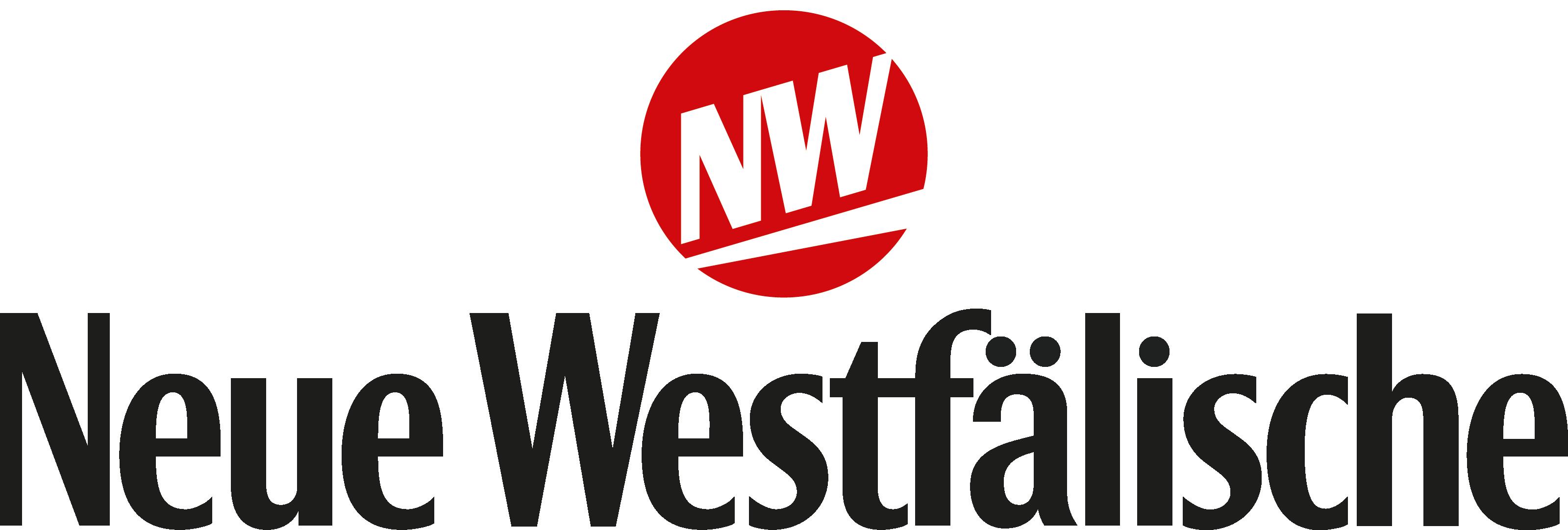 Logo von Neue Westfälische