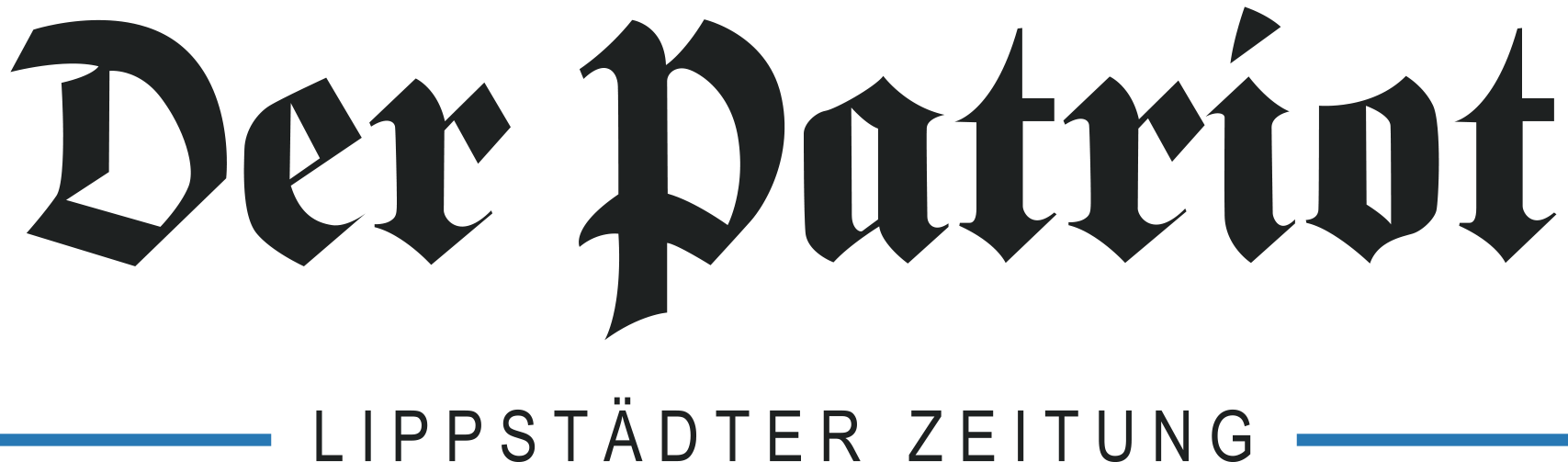 Logo von Der Patriot