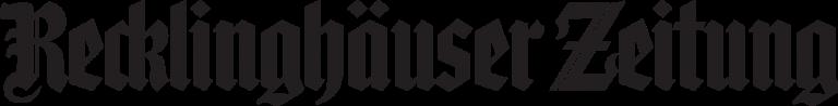 Logo von Recklinghäuser Zeitung