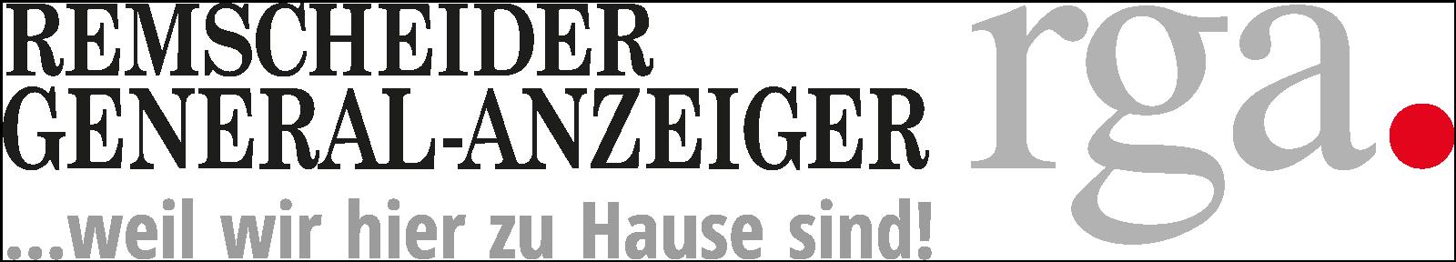 Logo von Remscheider General-Anzeiger