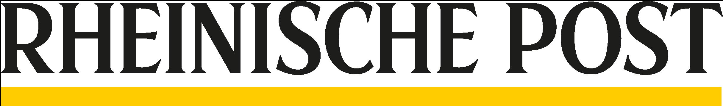 Logo von Rheinische Post