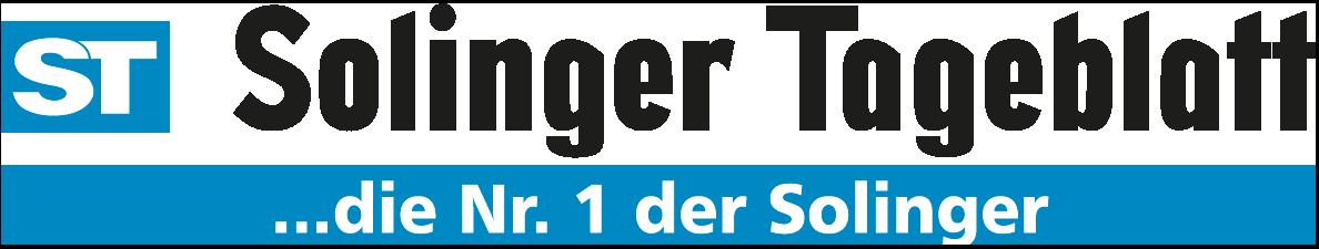 Logo von Solinger Tageblatt