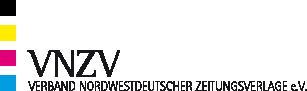 Logo von Verband Nordwestdeutscher Zeitungsverlage