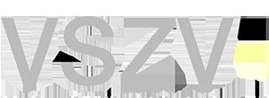 Logo von Verband Südwestdeutscher Zeitungsverleger