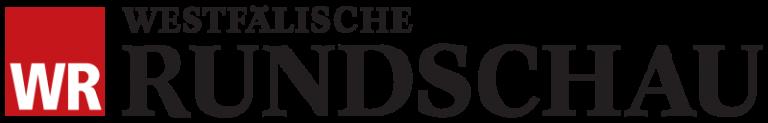 Logo von Westfälische Rundschau