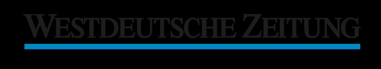 Logo von Westdeutsche Zeitung
